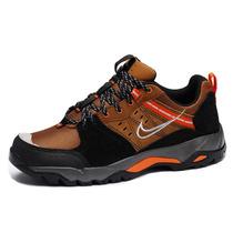 Tênis Nike Salbolier Frete Grátis Master5001