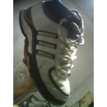 Tênis Adidas De Basquete