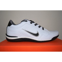 Sapatenis Nike