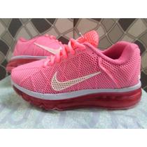 Tênis Nike Air Max Infantil Imperdivel Preço Baixo