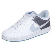 Promoção! Tenis Nike Santa Cruise Br Feminino Original