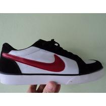 Tenis Nike Modelo Biscuit, O Mais Barato Do Brasil,aqui !!!