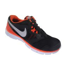 Tenis Nike Flex Experience Confortável Original-652852007