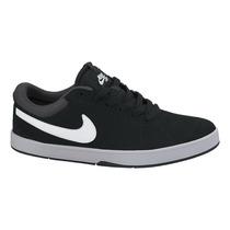 Tênis Nike Sb Rabona Original