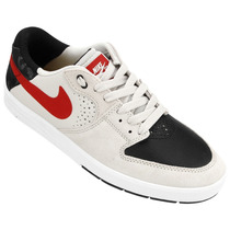 Tênis Nike Sb Paul Rodriguez 7 Vr P-rod Skate Sk8