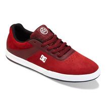 Tênis Dc Shoes Mike Mo Capaldi S 41br Importado Novo