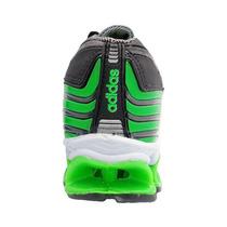 Tênis Adidas A11 - 3 Novos Modelos - Edição Limitada Oferta!