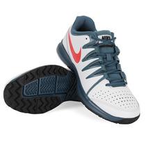 Tenis Nike Vapor Unisex Roger Federer Presente Natal Promo