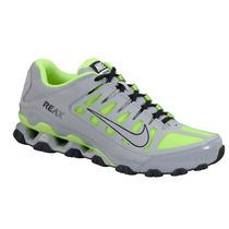 Tênis Nike Reax 8 Tr Sl Frete Grátis Master5001