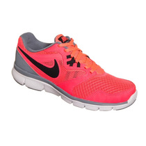 Tênis Nike Flex Experience Rn 3 Msl Rosa