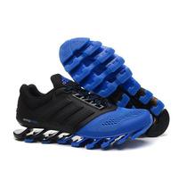 Tênis Adidas Springblade Drive Original - Frete Gratis