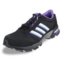 Tênis Adidas Marathon Tr 10 M - Exclusivo