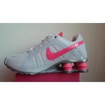 Tênis Nike Feminino - Frete Grátis Promoção