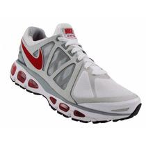 Tênis Nike Air Max Triade 502775 N De: 399 Por
