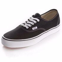 Vans Authentic Original Pronta Entrega