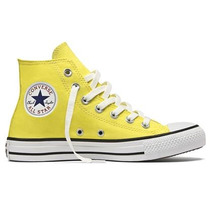 Tênis Converse All Star Ct As Core Hi - Várias Cores