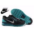 Tênis Nike Air Max Man Running Nr