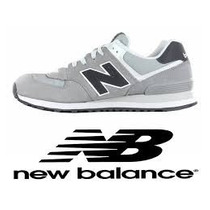 Tenis New Balas/balance 12 X Sem Juros Aproveitem !