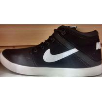 Botinha Nike Unissex Lançamento Imperdível - B061