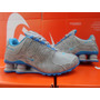 Tênis Nike Infantil 4 Molas Feminino E Masculino Confira