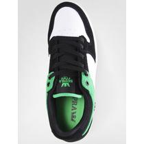 Tenis Supra Vaider Lc ( Tambem Vans, Dc Shoes Circa , Dvs )