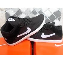 Botinha Nike Suketo Masculina E Feminina Preço Baixo