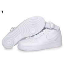 Tênis Nike Air Force * Frete Gràtis *
