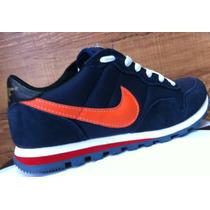Tênis Nike - Importado Original