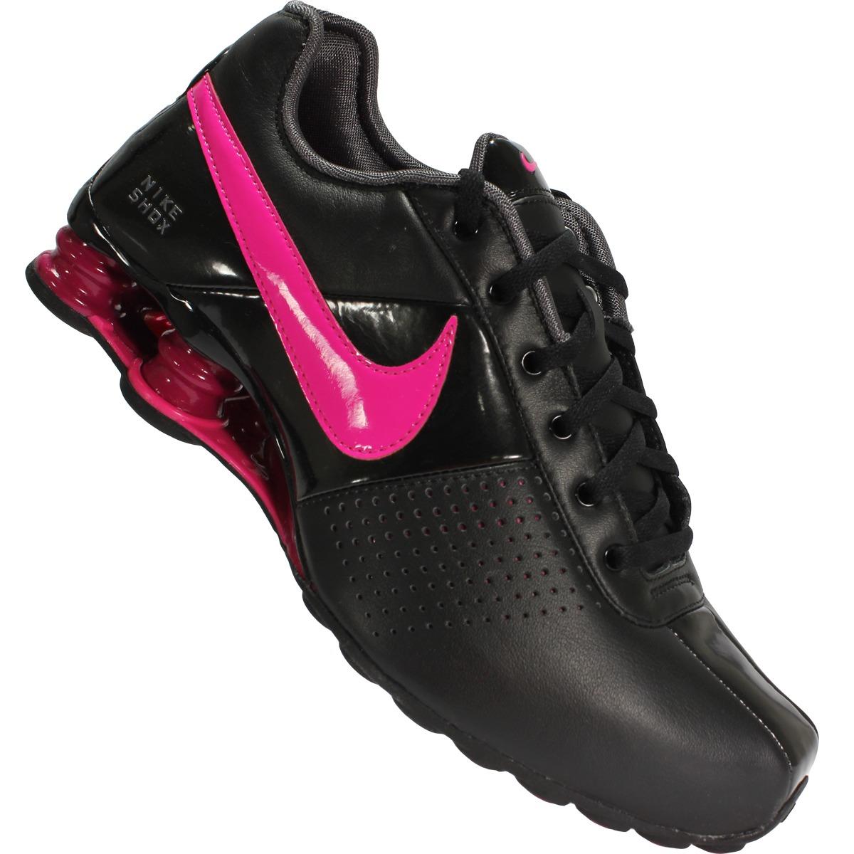 Nike shoes 2013