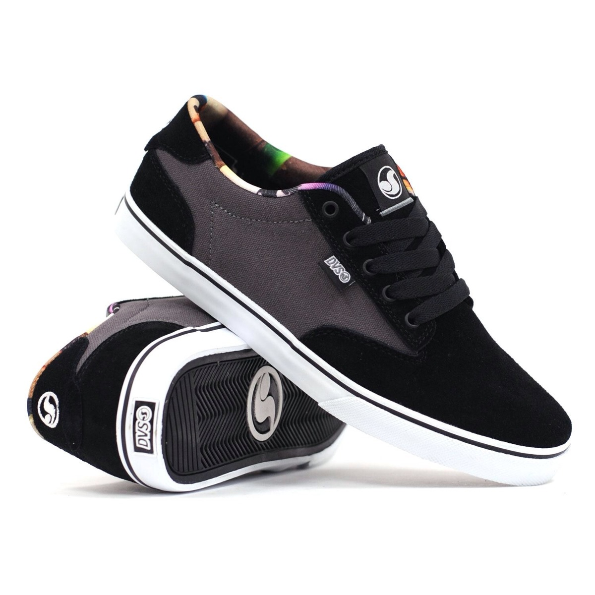 Supra Tennis Shoes