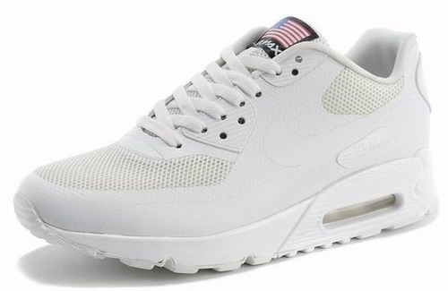 0e1f2d087 ... Nike Air Max 90 Independence Day...Fierce!