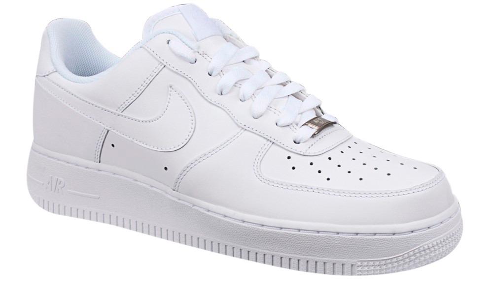 919ee0c792e5d tienda online china nike shoes - Santillana CompartirSantillana ...