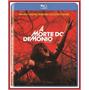 Blu-ray A Morte Do Demônio (2013) Original - Lacrado