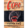 Dvd Cujo Stephen King - Original E Lacrado!!