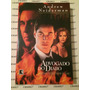 Advogado Do Diabo - Andrew Neiderman