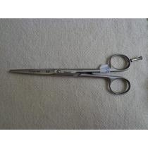 Tesoura Tondeo C-line Tchiro Cirúrgica 5,5 Laser