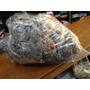 Refil Enchimento Para Almofada/travesseiro Fibra Simples 1kg
