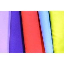 Tecido Oxford 10 Metros Decoração Festa Colorido Toalha Mesa