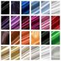 Tecido Cetim Vison 3mts De Largura(toalhas,cortinas,etc