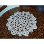 Toalhinha De Croche - Visual Retrô