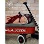 Touca + Cachecol Aviador Croche Ensaio Newborn Foto Prop