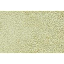 Tecido Carapinha Lã De Ovelha Pele De Ovideo - Sintético