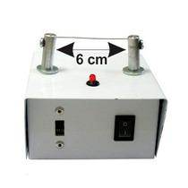 Máquina Cortar Quente Fita / Fuxico / Bivolt