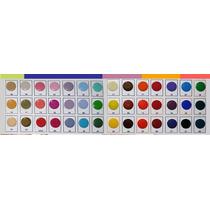 Botão De Pressão Plástico P/ Artesanato, Roupas, Bebê Nº 12