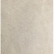 Tecido Suede Areia Para Poltronas Sofás Cadeiras Estofados