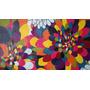 Corino Floral Texturizado, Sofas, Poltronas, Cadeiras