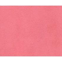 Tnt Tecido Não Tecido - Rosa - Pacote Com 50 Metros