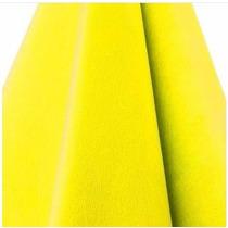 Tnt Tecido Não Tecido - Amarelo - Pacote Com 50 Metros