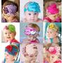 Tiaras Infantil Meninas- Fantasia Carnaval- Vários Modelos
