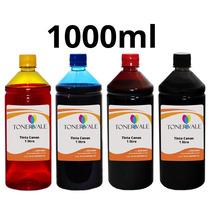 Tinta Para Impressora Canon Pg40 Cl41 Mp190 Mp160 Mp150